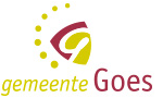Gemeente Goes Netherlands