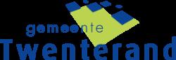 Gemeente Twenterand