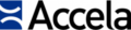 Accela DigEplan partner fully integrated electronic plan review
