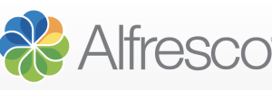 Alfresco DigEplan partner fully integrated electronic plan review