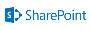SharePoint DigEplan partner fully integrated electronic plan review